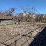 【売地】伊達市山下町164番地17 70.72坪
